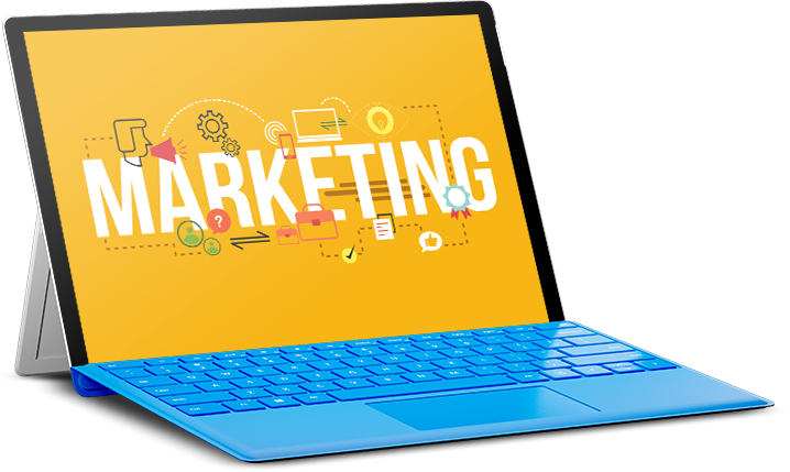 Branding your website, add logo, tagline